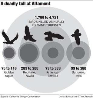 bird-death-chart