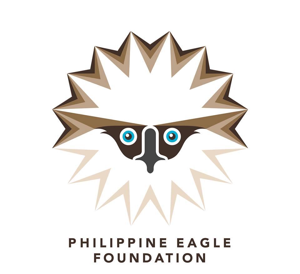 Phil eagle logo