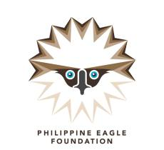 Phil eagle logo