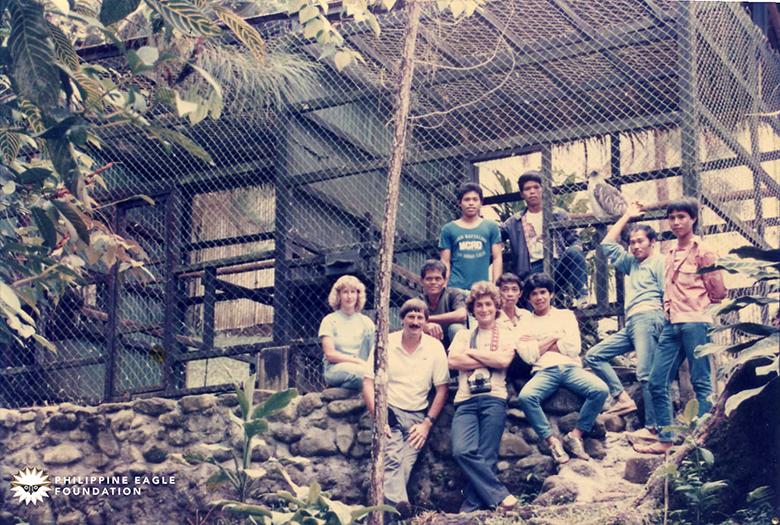 PEF_staff1980s